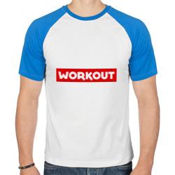 Obey workout