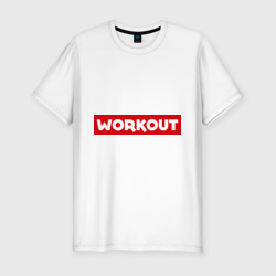 Obey workout