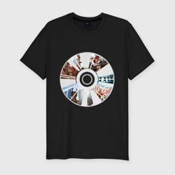 Компакт-диск (череда фестевалей)