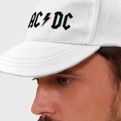 ACDC - интернет магазин Futbolkaa.ru