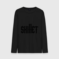 Skillet