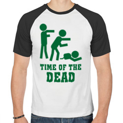Time of the dead
