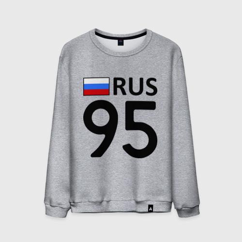 Чеченская республика (95)