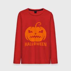 Хэллоуин настаёт