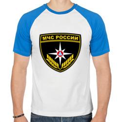 """"""",""""xcolors.ru"""