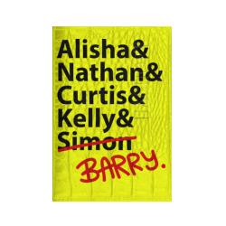 Alisha&Natan&Curtis