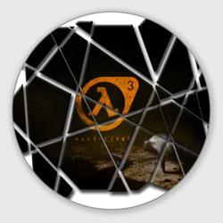 Half-Life 3 (2)