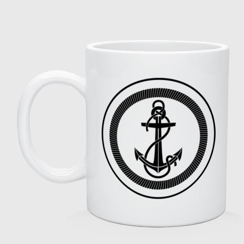 Морская пехота (3)