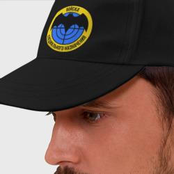 Войска специального назначения (2)