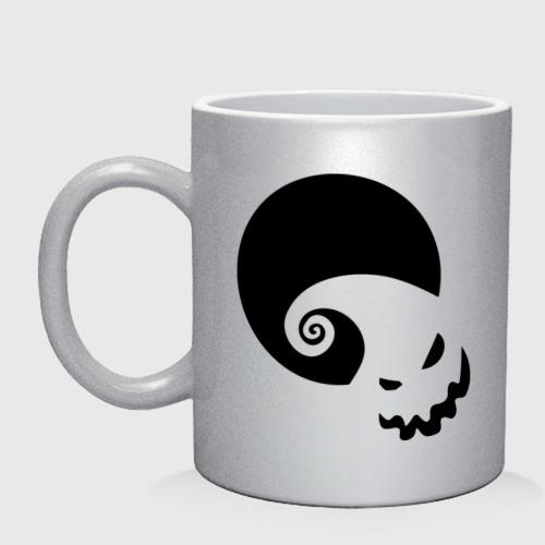 Страж Хэллоуина.