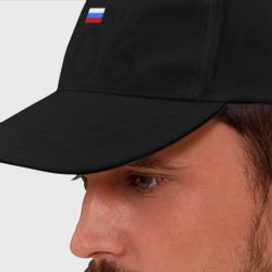 Республика Ингушетия (06)