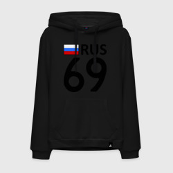 Тверская область (69)