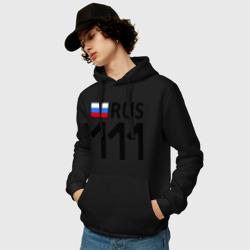 Республика Коми (111)