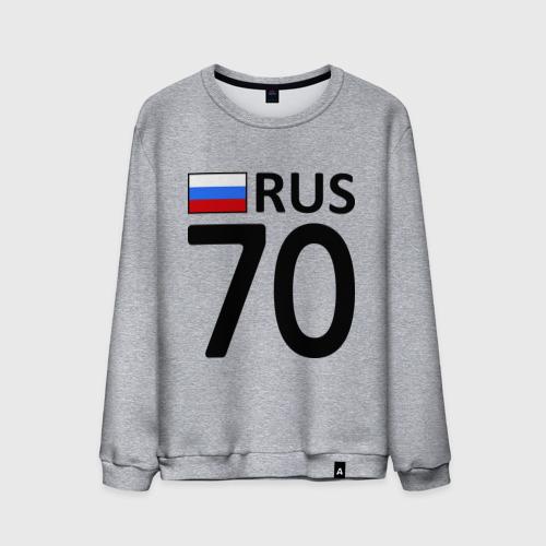Томская область (70)