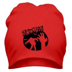 Zombie (Зомби)