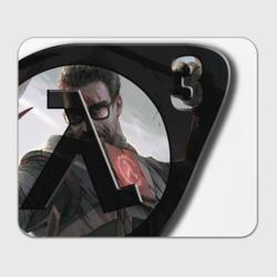 Half-Life 3 (3)
