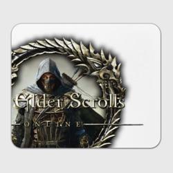 The Elder Scrolls Online (3)