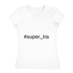 #super_Ira - интернет магазин Futbolkaa.ru