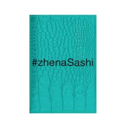 #zhenaSashi