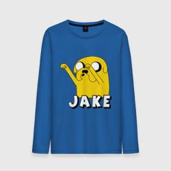 Джейк