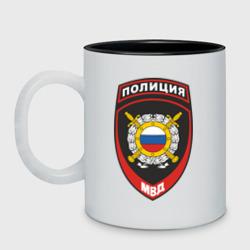 Полиция оперативные подразделения
