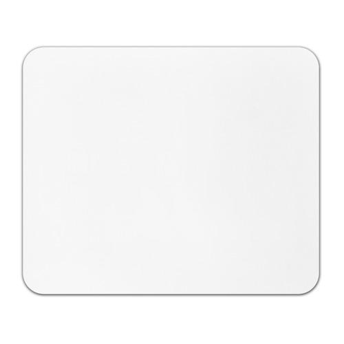 Коврик прямоугольный Снеговик от Всемайки