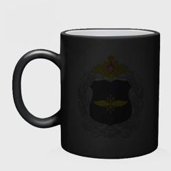 Войска связи (4)