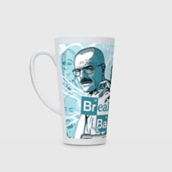 Breaking bad - интернет магазин Futbolkaa.ru