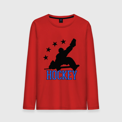 Hockey (Хоккей)