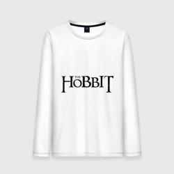 The Hobbit logo