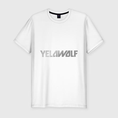 Yelawolf metalic