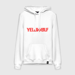Yelawolf red
