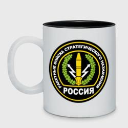РВСН - интернет магазин Futbolkaa.ru