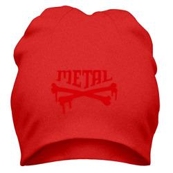 Metal (Металл)