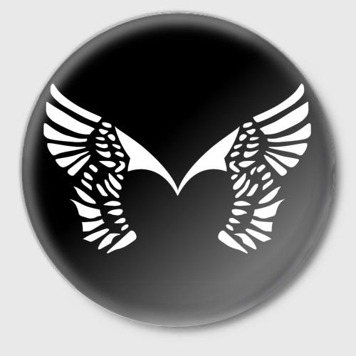 Placebo logo