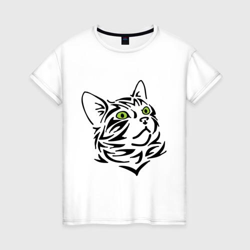 Хочу футболку с фотографией доминиканская столица