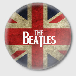 The Beatles - London