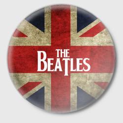 The Beatles - London