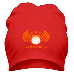 Basketball (Баскетбол)