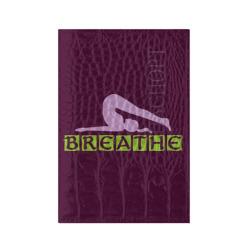 Yoga breathe