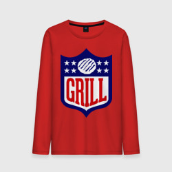 USA Grill