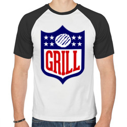 USA Grill