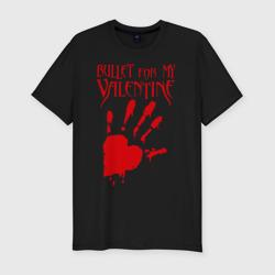 Любовь Валентин Valentine