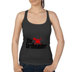The Grillmaster