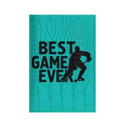 Лучшая игра когда-либо