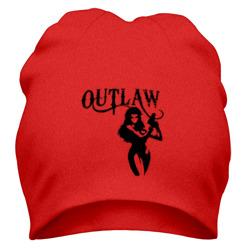 Outlaw (вне закона)