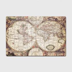Карта мира (p)