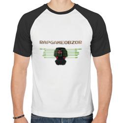 Rapgameobzor