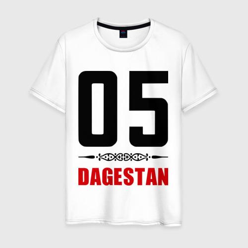 05 Дагестан