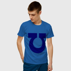 Ультрадесант  (Ultramarines)